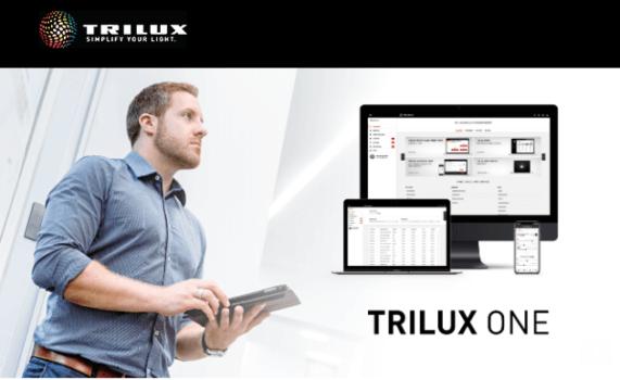 trilux_one_arquitectos