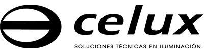 logo_celux