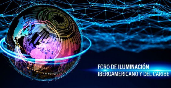1580397828-anfalum-foro-iberoamericano-caribe-iluminacion-1-large-nocrop