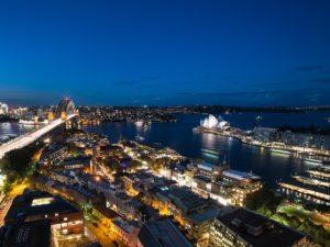 Schreder-acquires-Australian-based-businessess-Sylvania-Austube