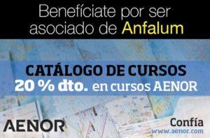 DESCUENTO-AENOR-20