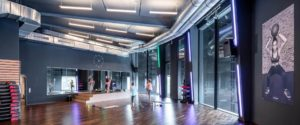 gaskessel-wuppertal-fitness-luceo-gimnasio_TRILUX