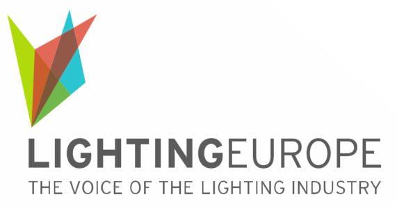 lighting-europe