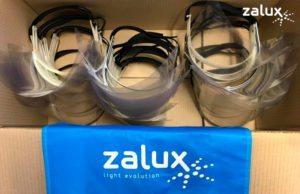 zalux2
