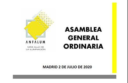 asamblea-general-julio20