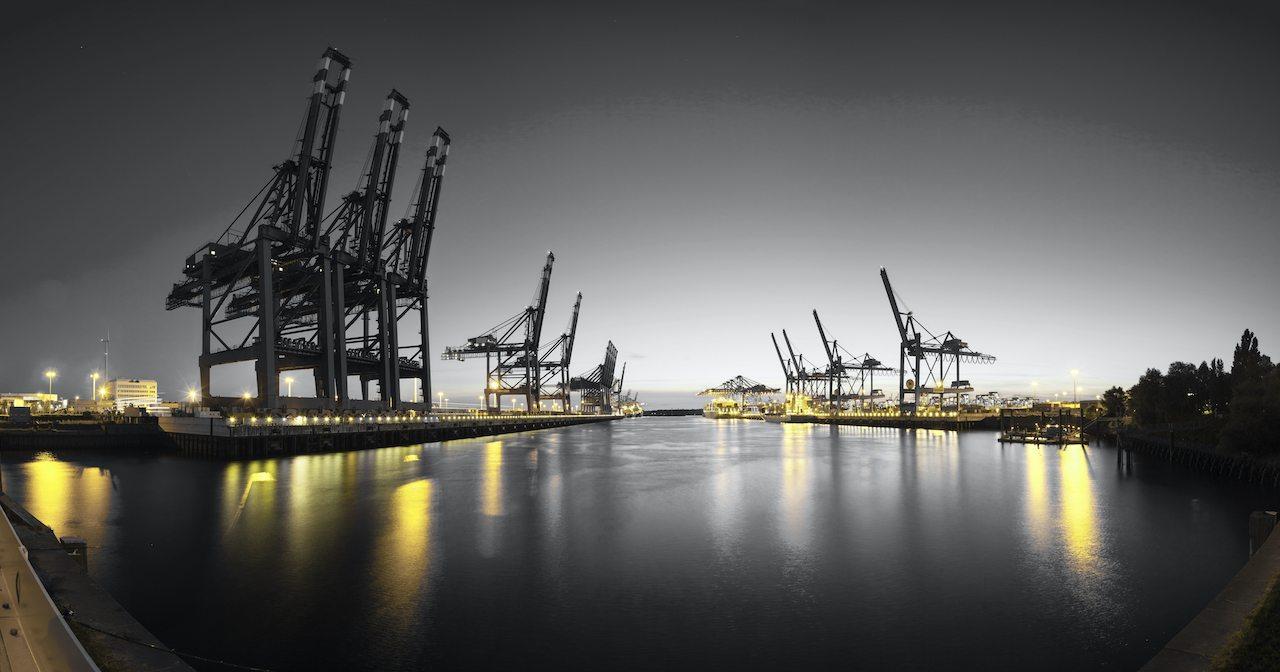 Harbour-1-credit-EDZCOM
