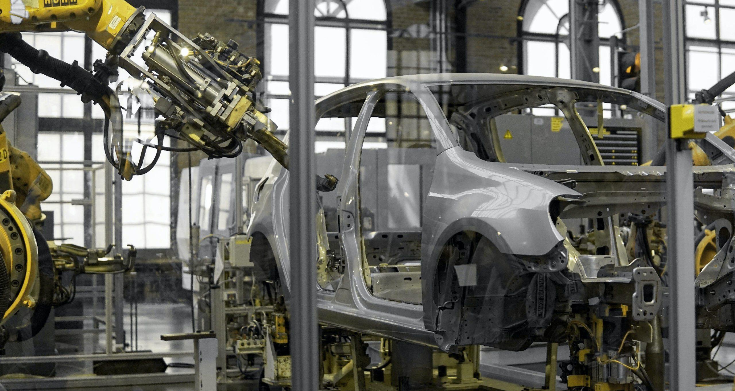 Manufacturing-credit-EDZCOM