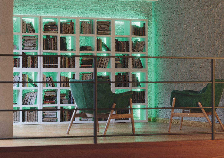 02asset-9148046_LED_Strip_Category_VALUE_RGB_Close_Up_Cove_Lighting_Bookshelf