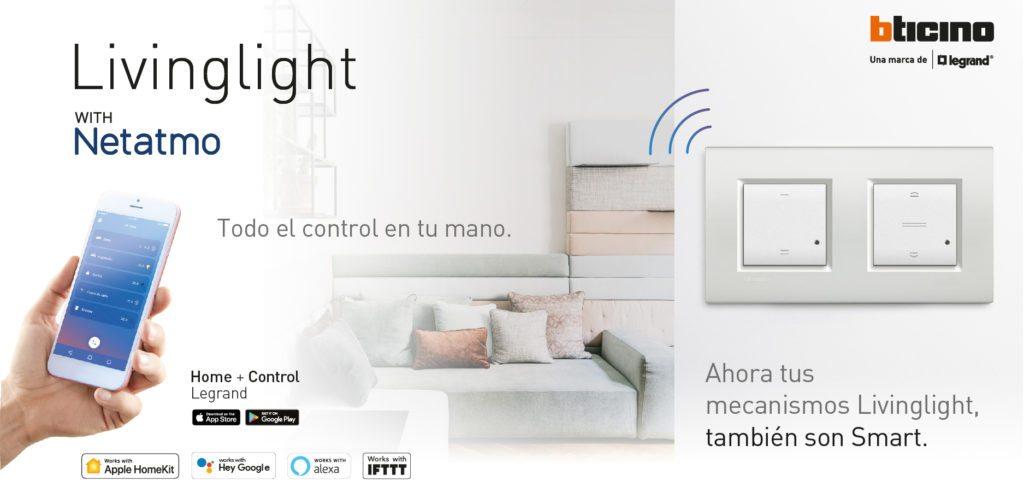 1-Mecanismos-Livinglight-with-Netatmo-de-BTicino-1