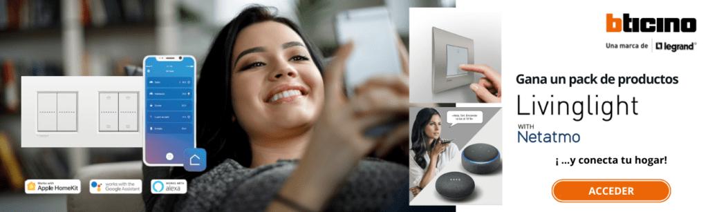 Campana-Facebook-Pack-Livinglight-with-Netatmo