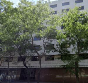Anfalum estrena sede en CEOE