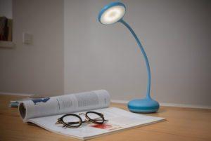 Lamparas-mesa-LEDVANCE