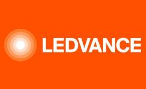 ledvance-logo-noticia-anfalum