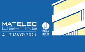 matelec-lighting-2021-anfalum