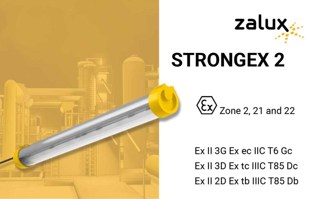3_ZALUX_RRSS_Strongex_101120
