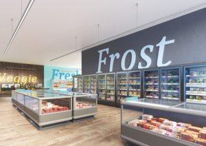 asset-6716867_Supermarket_Trusys-1