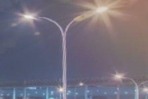 jornada-iluminacion