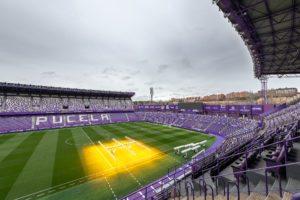 Signify-Real-Valladolid-1
