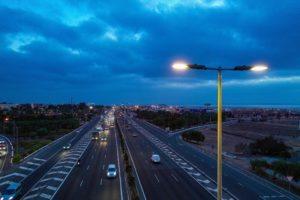 Signify_gran-canaria-autopista-2