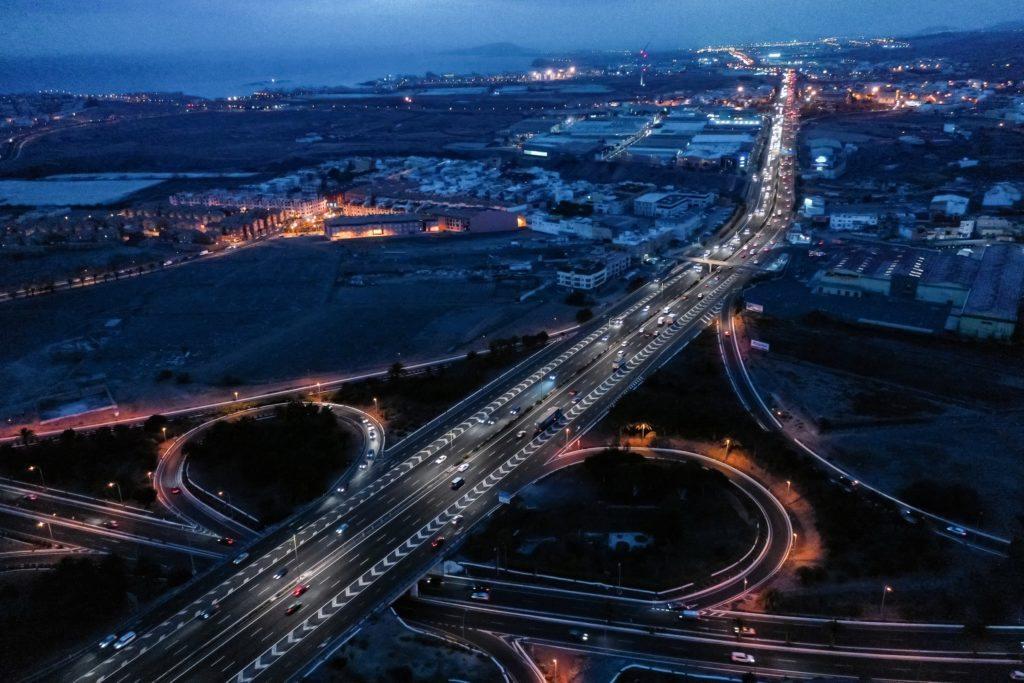Signify_gran-canaria-autopista-3