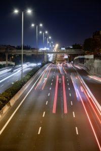 Signify_gran-canaria-autopista-4