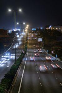 Signify_gran-canaria-autopista-5