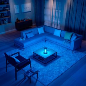 UV-C-B2C_Livingroom_on
