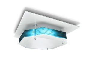 UV-C_UPPER_AIR_SM_SM345C_4x9W-BS