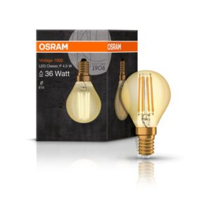 Vintage-Edition-1906-Led-Classic-A-