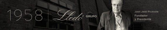 25012021-Obituario-Jose-Lledo-Picatoste.pdf-Adobe-Acrobat-Pro-DC