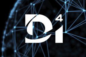 certifiacion_d4i