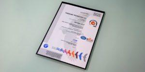 NdP-ISO-Threeline.pdf-Adobe-Acrobat-Pro-DC