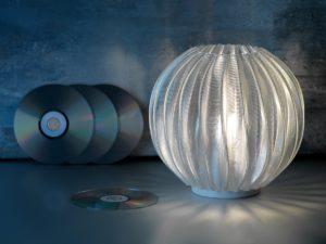 Signify_Innovaciones_impresion-3D_CDs-reciclados_Baja