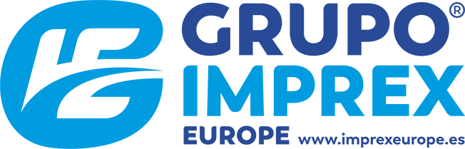 Grupo-Imprex-logo