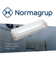 NORMAGGROUP-1