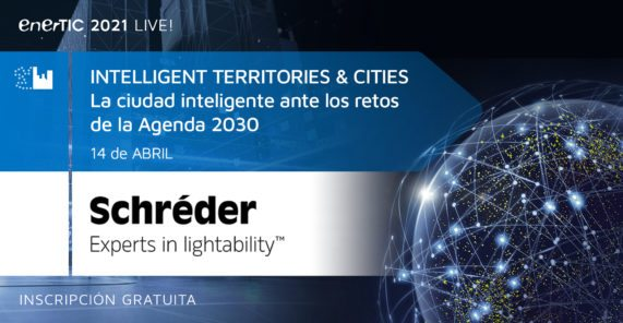 SCHRÉDER-_FORO-INTELLIGENT-TERRITORIES-CITIES-1