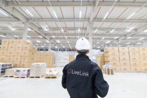 TRILUX-livelink_control_iluminacion