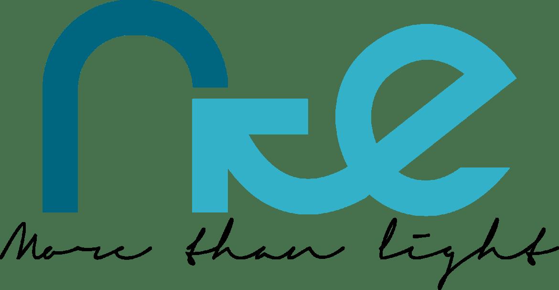 logo_nte-HD