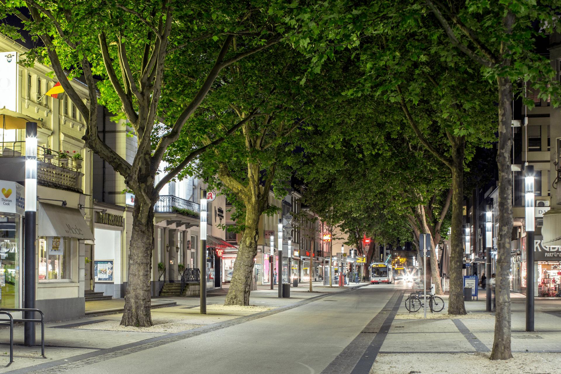 trilux_smart_cities-outdoor
