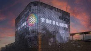 TRILUX-Carl-Stahl-fachada_samrt