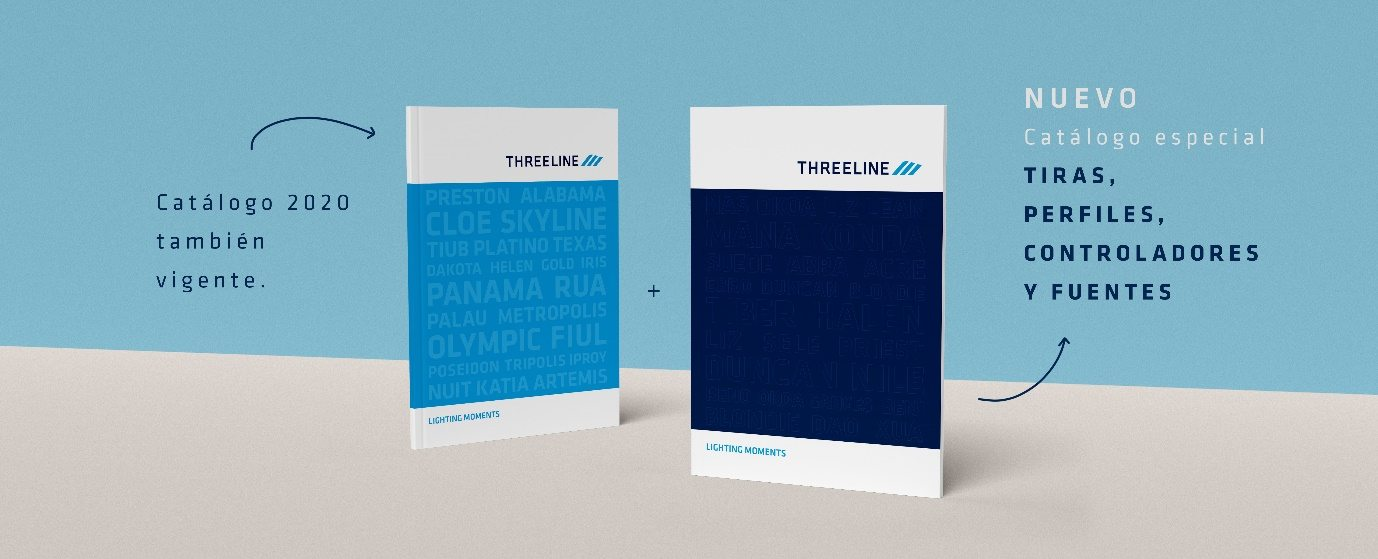 Threeline-nuevo-catálogo-1
