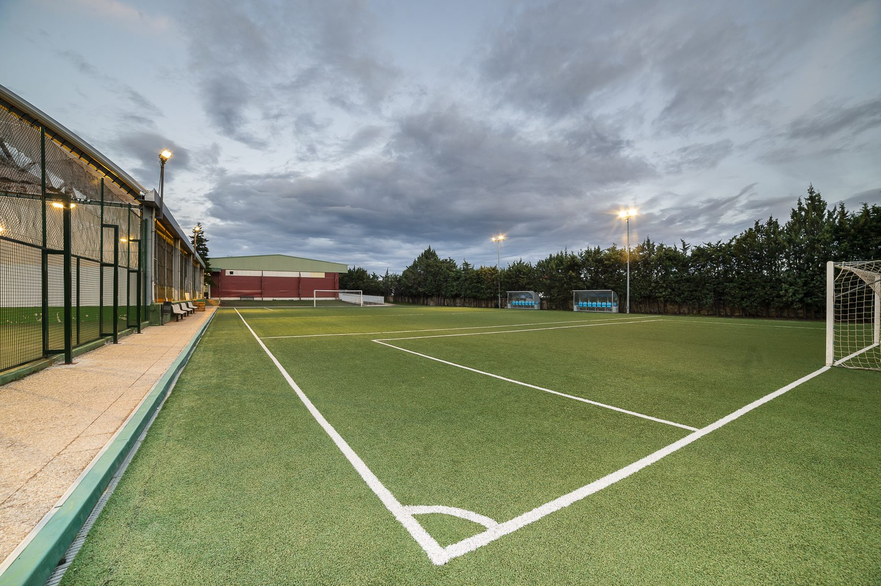 03Schreder_Campo-de-futbol_Polideportivo_Municipal_Torrelodones_Madrid2