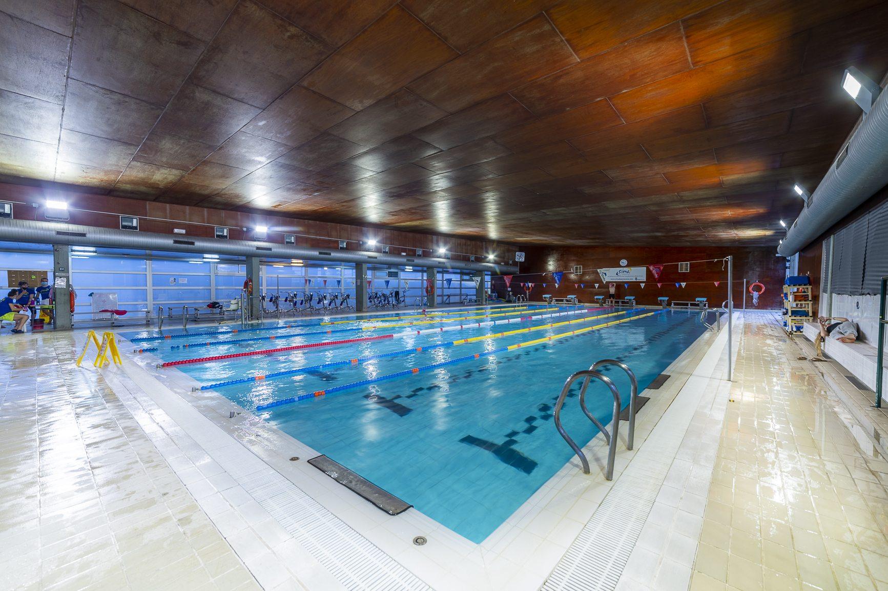 04Schreder_piscinalndoor_Polideportivo_Municipal_Torrelodones_Madrid2