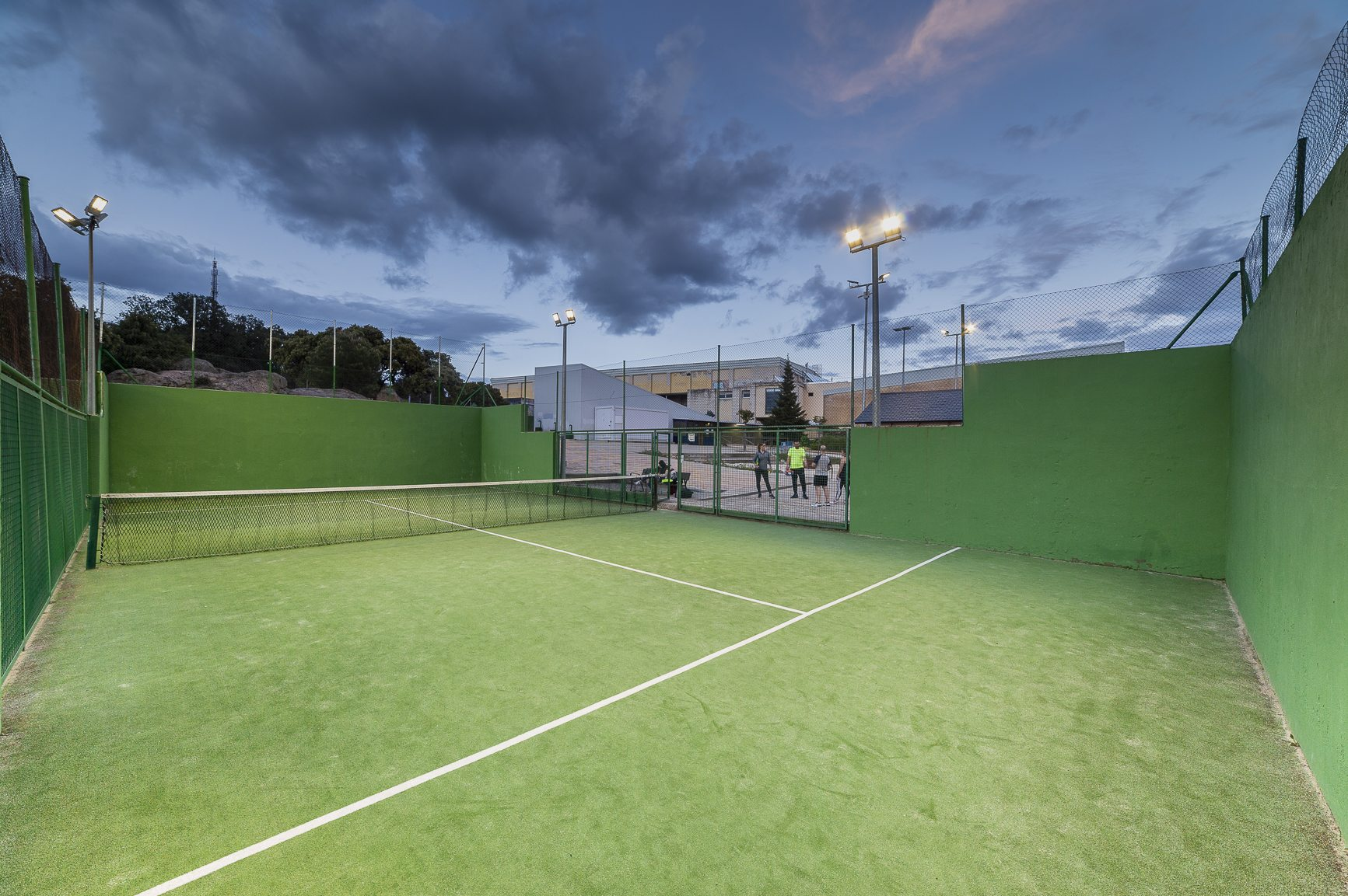 05Schreder_pista_de_padel_outdoor_Polideportivo_Municipal_Torrelodones_Madrid2