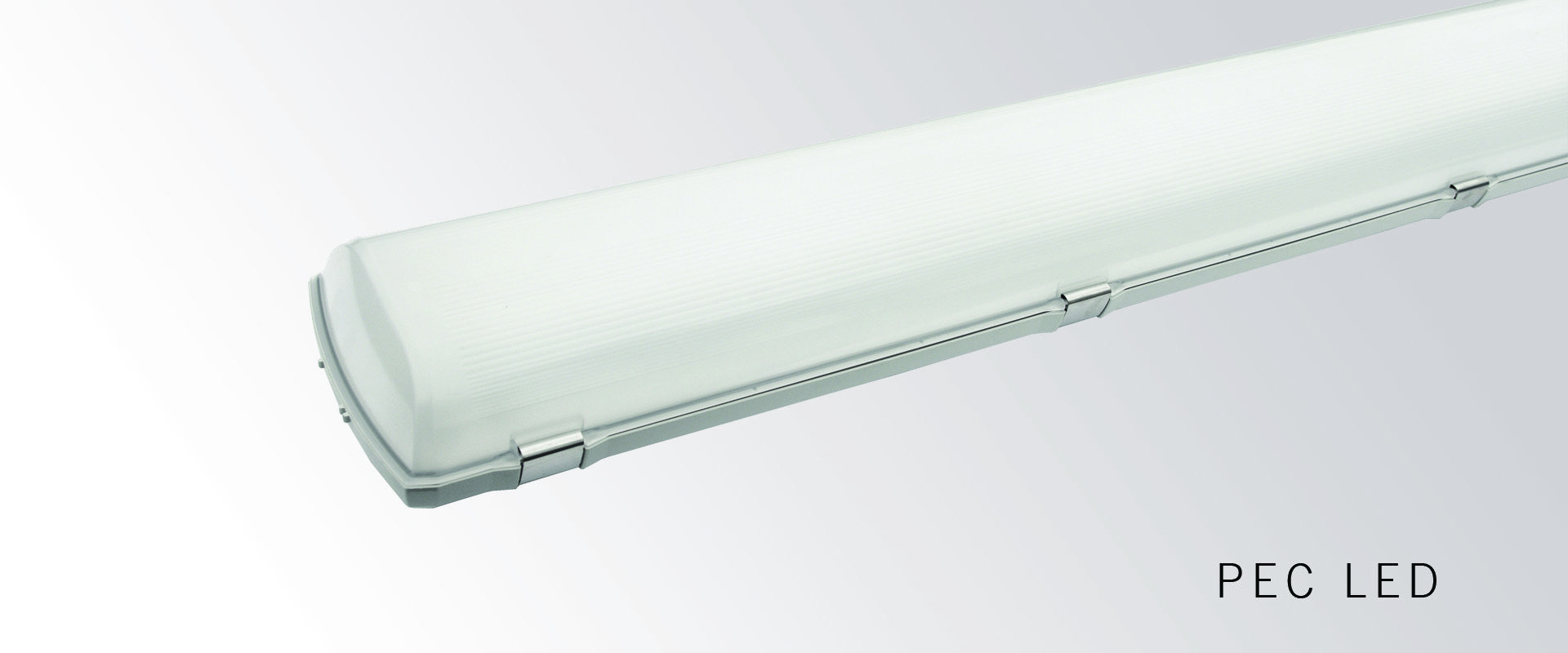 PEC-Led-Slider-1
