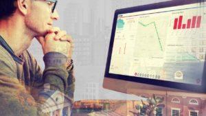 Schreder-EXEDRA-the-most-advance-smart-city-lighting-management-system-HP_0