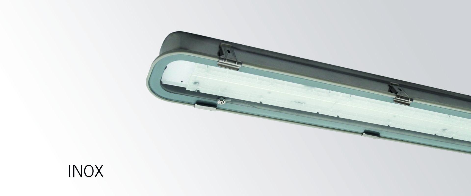 Slide-principal-INOX