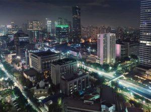 jakarta-streetlights-iot-lighting-banner-m