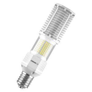 asset-11651781_NAV_100_LED_50W_85-125V_E40_OSRAM