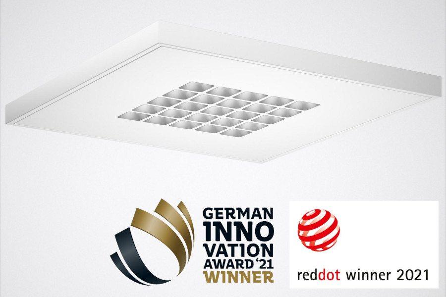 TRILUX-Creavo_Design-Awards2
